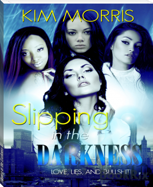 coverpic3d-Slipping in the Darkness